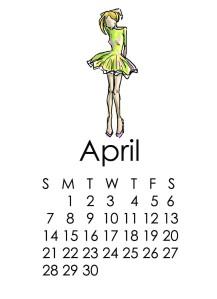 Calendar artboards-04