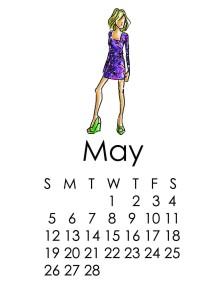 Calendar artboards-05