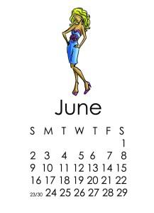 Calendar artboards-06