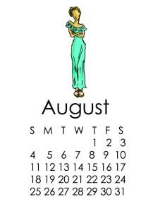 Calendar artboards-08