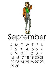 Calendar artboards-09