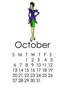 Calendar artboards-10