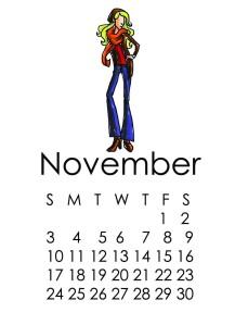 Calendar artboards-11