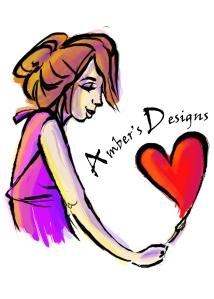 logo maybe1