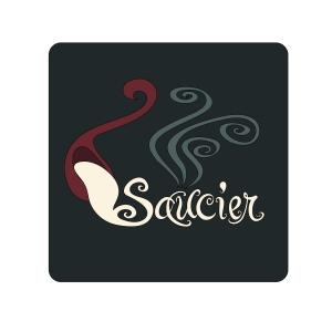 saucier logo-01 copy
