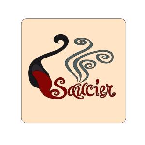 saucier logo-01
