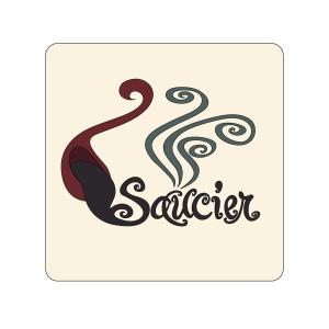 saucier logo-02