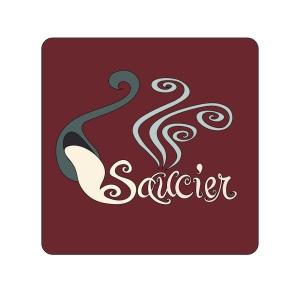 saucier logo-03