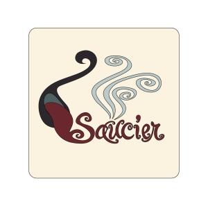 saucier logo-04
