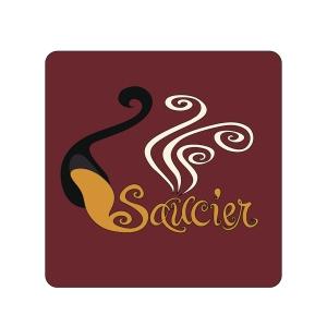 saucier logo-05