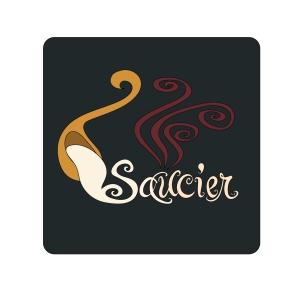 saucier logo-06