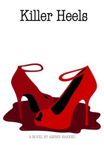 killer heels-01