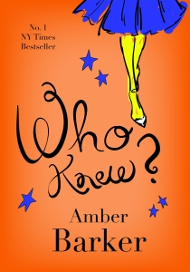who knew cover-01