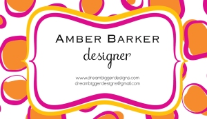 business card-03