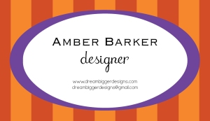 business card-05