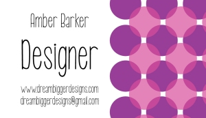 business card-08