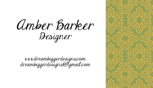 business card-09