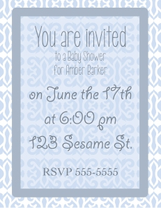 invitations-03