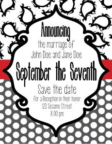 invitations-05
