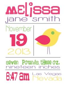 invitations-09